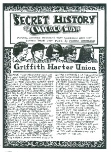 griffith harter